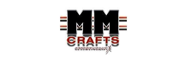 MMCrafts