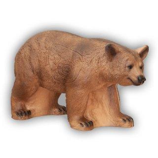 CP Braunbär