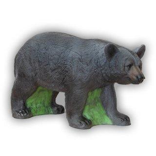 CP Schwarzbär