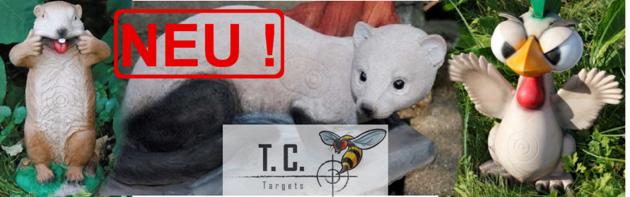 T.C. Targets